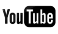 Youtube-Buttons-83-70-