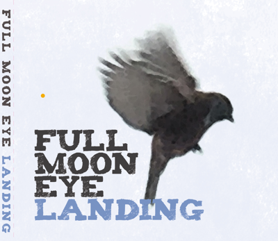 fullmooneye_front_cover